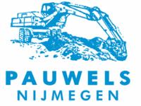 Pauwels Nijmegen
